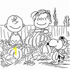 5d2ed66c1cf99a0cc23a9b bb pumpkin coloring pages coloring pages for kids