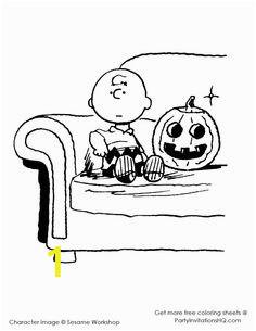 30e dce22bf7e6e568f2ce22f3 charlie brown halloween snoopy halloween