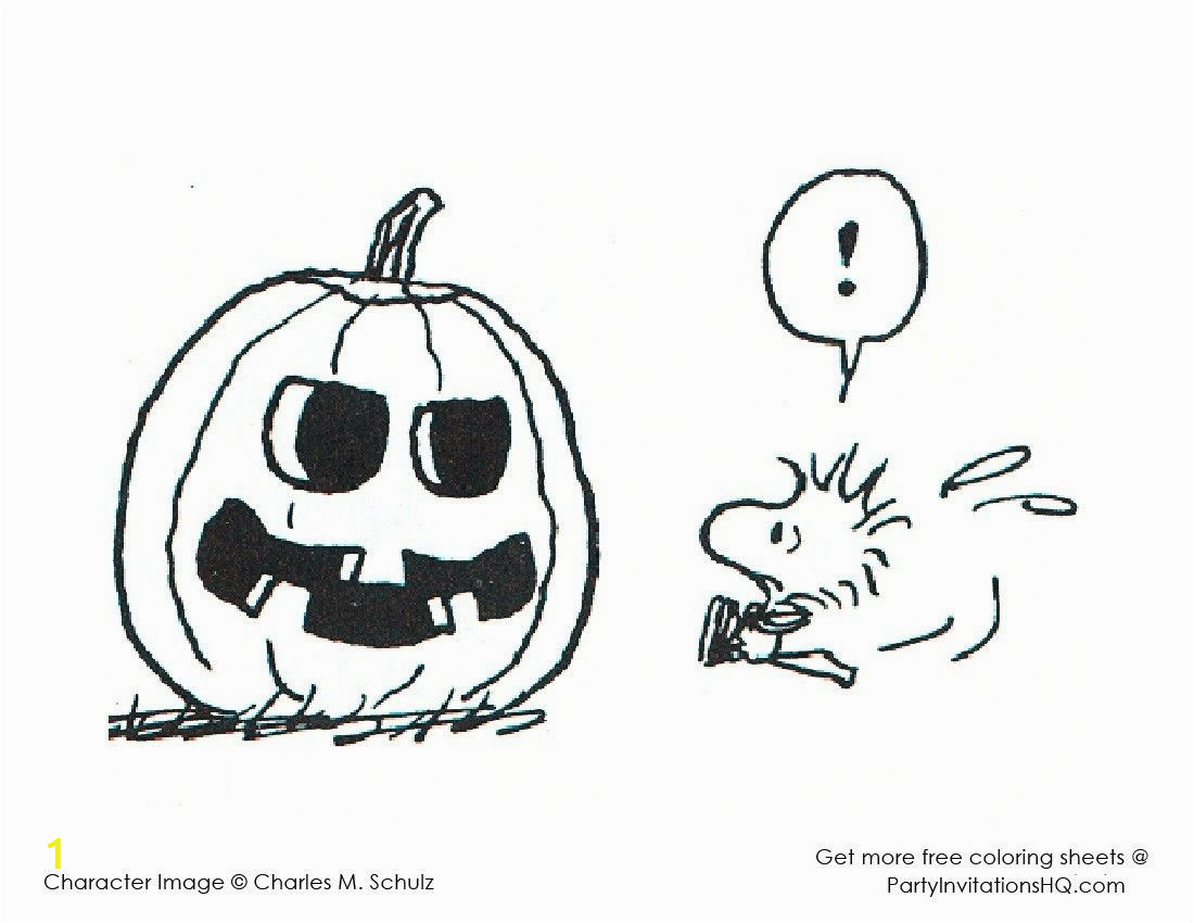 Charlie Brown Halloween Coloring Pages Pin by Deborah Strader On Snoopy and the Peanuts Gang