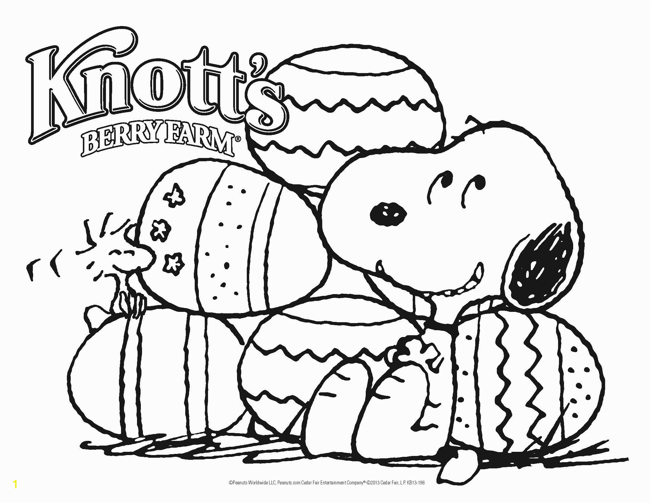 peanuts christmas coloring pages charlie brown at drawings free for gingerbread house pdf baby jesus page grinch sheets angel santa tree colouring picture claus