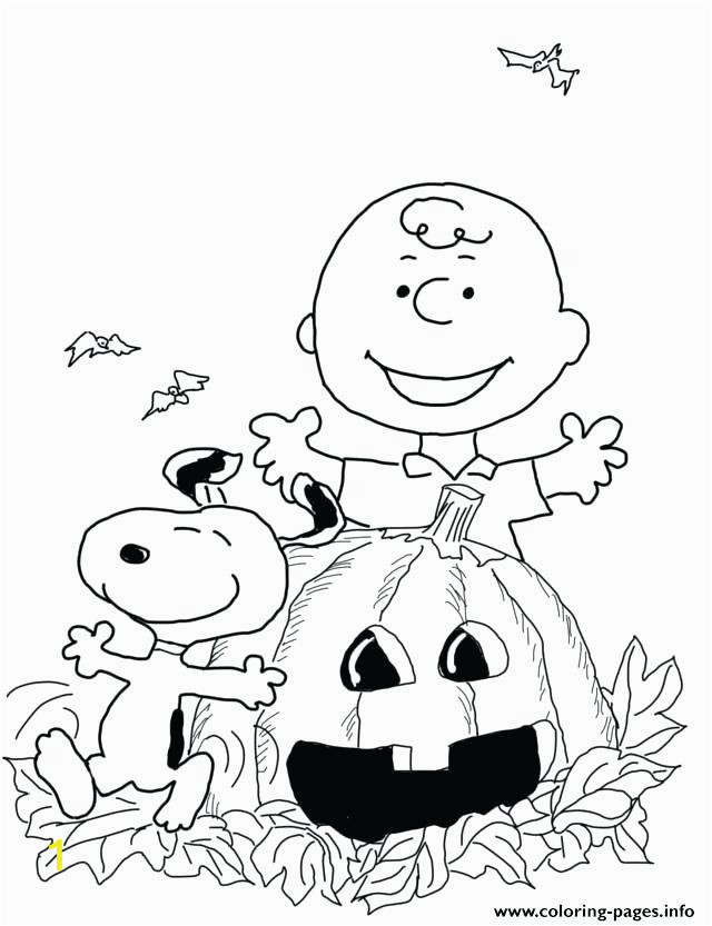 halloween coloring sheets to print charlie brown coloring pages printable printable halloween coloring sheets for adults