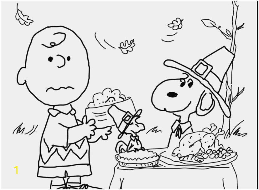 thanksgiving coloring images portraits charlie brown coloring pages best thanksgiving gambarmewarnai of thanksgiving coloring images