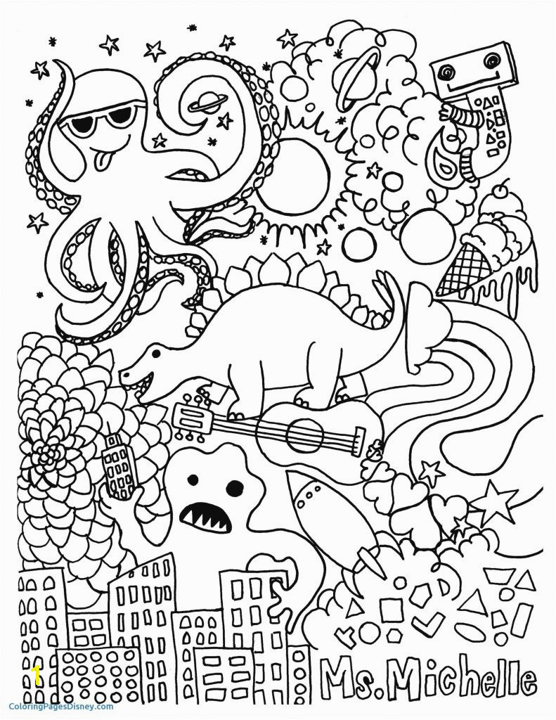 mindful colouring giraffe inspirational coloring book plants vs zombies coloring pages mindfulness of mindful colouring giraffe 1 791x1024
