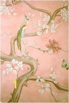 d4fa3b f5dd44aebf4d99b3 pink chinoiserie wallpaper chinoiserie chic