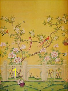 ab87c92d3ed3d1418f72c179f ed chinoiserie wallpaper chinoiserie chic