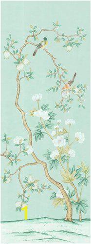 a193f a1d38fb6bae9ad21a38fb tile wallpaper chinoiserie wallpaper