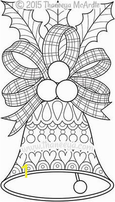 a20d a71abc2511eb679afcf7899 adult coloring pages coloring sheets