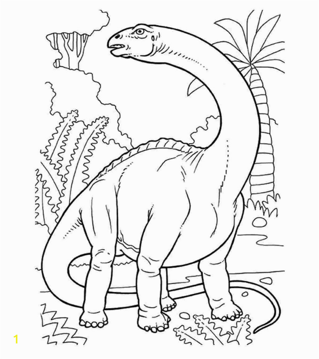 printable dinosaur coloring pages october little pony book year old dental anatomy fantasia paw patrol tarzan fun christmas ant page english for adults girl moose