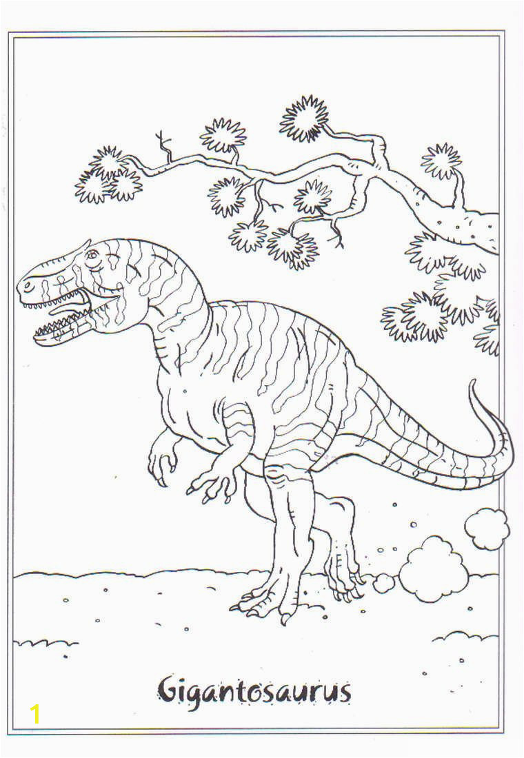 simple dinosaur coloring pages unique kids n fun of simple dinosaur coloring pages