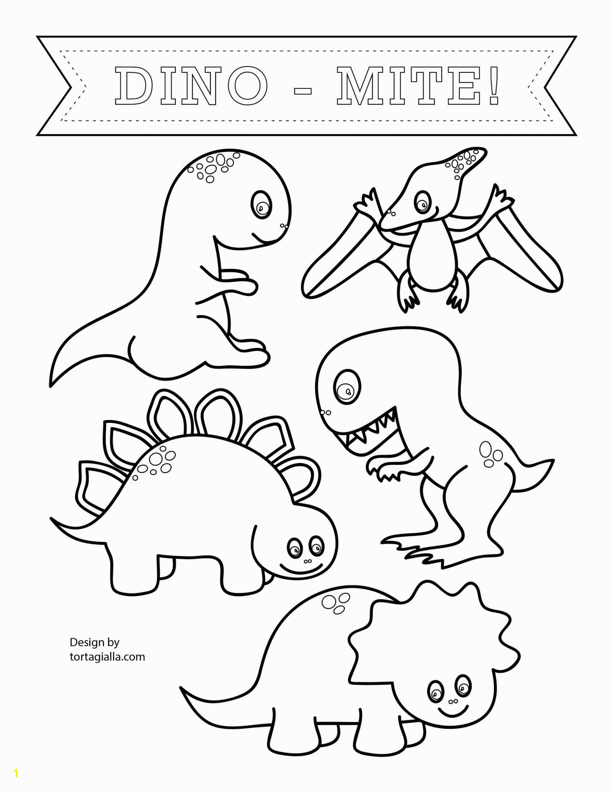 simple dinosaur coloring pages luxury coloring coloring pages printable dinosaur people spring of simple dinosaur coloring pages scaled