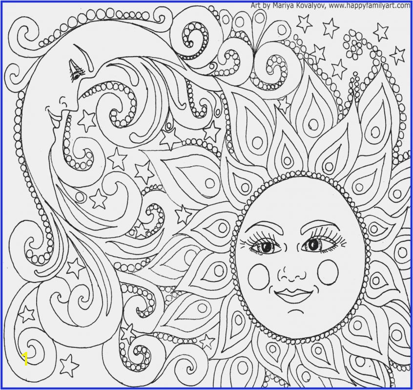 easy adult coloring pages christmas for children best page od printable adults pictures color sheets free sheet printables online mandala merry 846x798