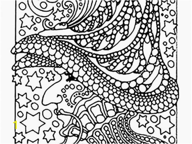 mandala christmas mandala coloring pages cool coloring page unique witch inspirierend mandala christmas mandala coloring pages cool coloring page unique witch of mandala christmas mandala co