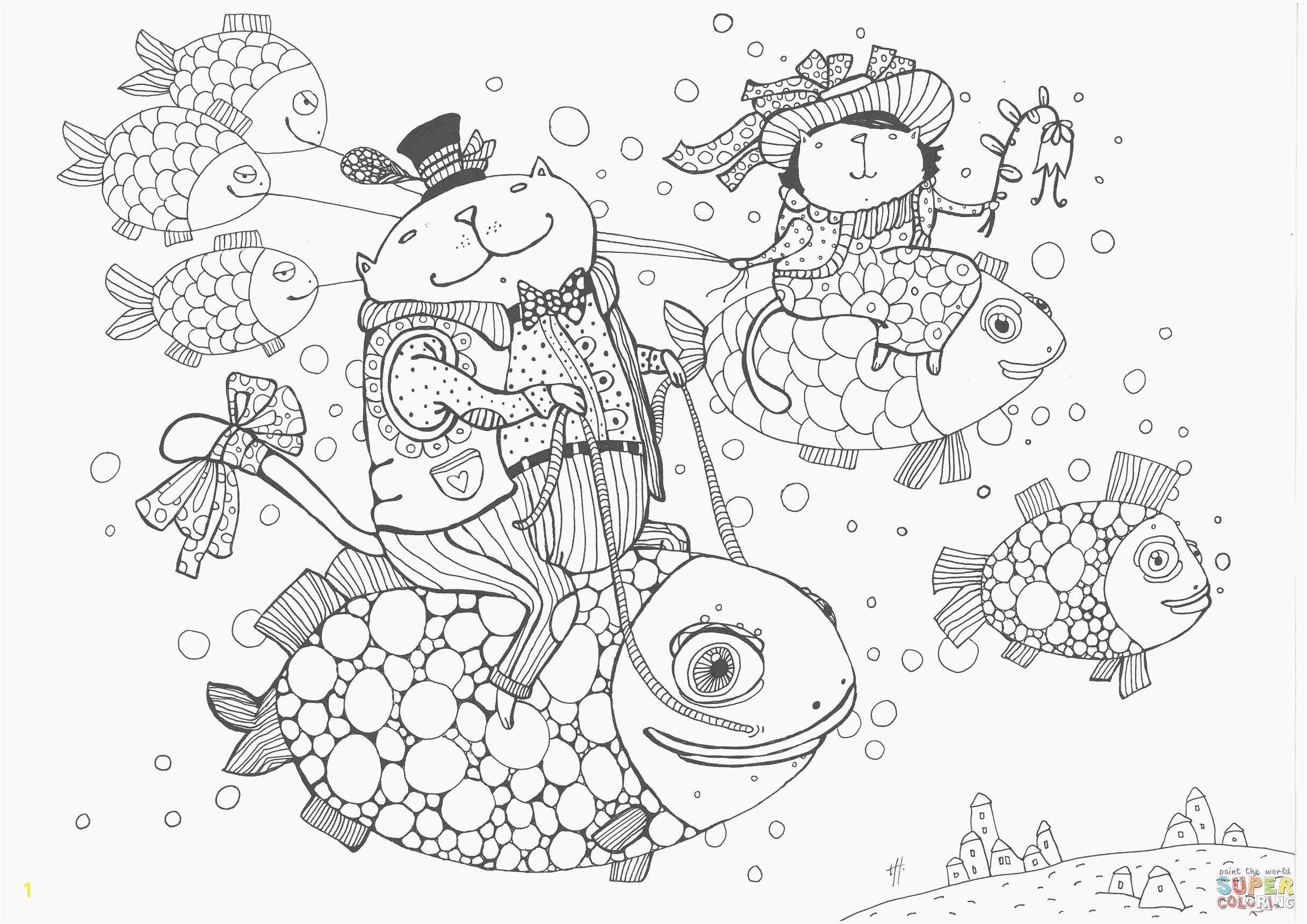 free coloring pages of penguins new tumblr games for kids cute girls