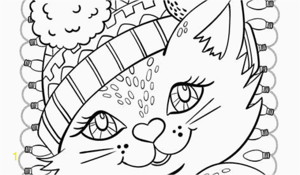 fresh coloring pages merry christmasg for kindergarden of coloring pages merry christmasg for kindergarden 2