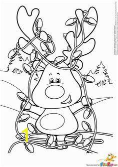 0df3f9e8f565e0fc9a6ad128ef reindeer christmas christmas lights