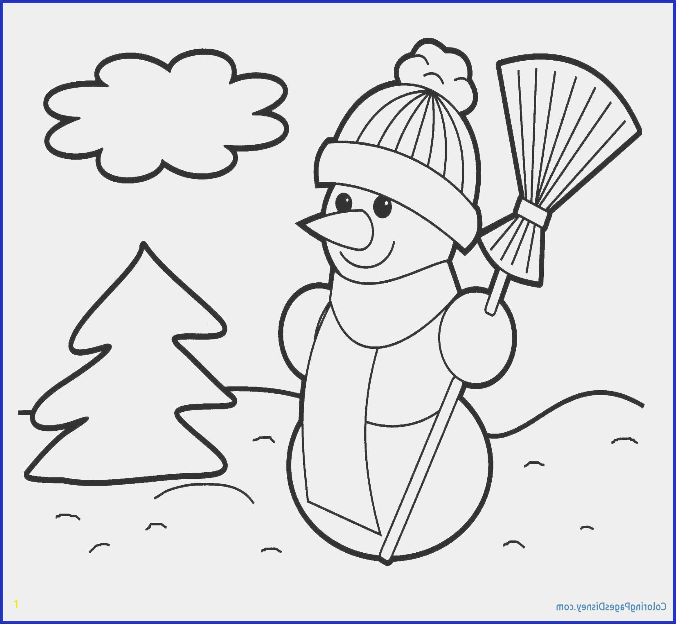 caterpillars coloring page best of photos flip flops coloring pages of caterpillars coloring page