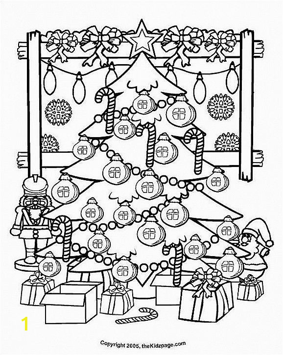 luxury coloring pages merry christmasg for boys of coloring pages merry christmasg for boys