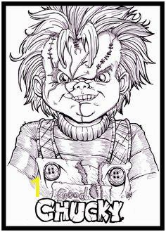 cc5c90f97ed63de c38ff18 tattoo ideas horror