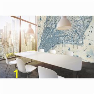 ideal decor wall murals wg5019 4p 1 4f 300