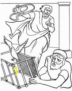 7dea11bff96c bad0ba386f56d1 pictures of jesus bible coloring pages