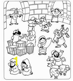 adf86bb6e1fb1f67ed ff6765 bible coloring pages the temple