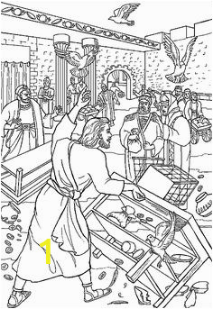 d302f3336e0e5a883ba64f08f335b46b free puzzle bible coloring pages