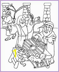 668a548efba96cb45a dbb8 bible coloring pages coloring sheets