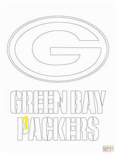 390ee5372a5972de5e5e65f1c1aa6159 green bay logo green bay packers logo