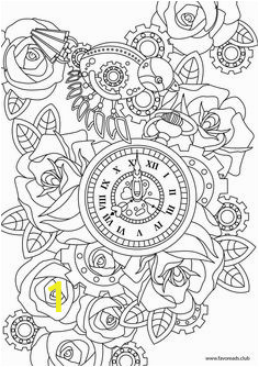 5c96ebbe9b8cd7929d6f9b058bd3a06a printable adult coloring pages colouring pages