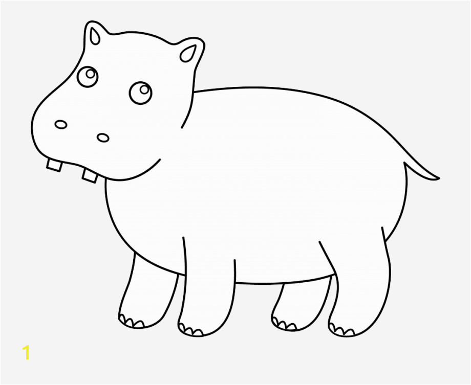 73 hippo coloring page coloring pages and pictures imagixs