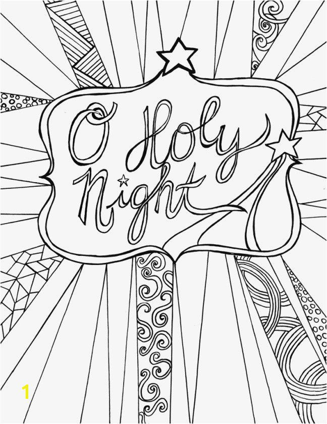 new coloring pages merry christmasg printable of coloring pages merry christmasg printable