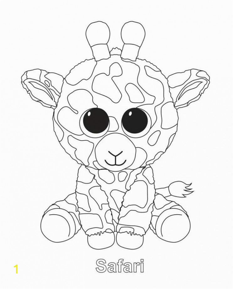 best of coloring pages kung fu panda for kindergarden of coloring pages kung fu panda for kindergarden