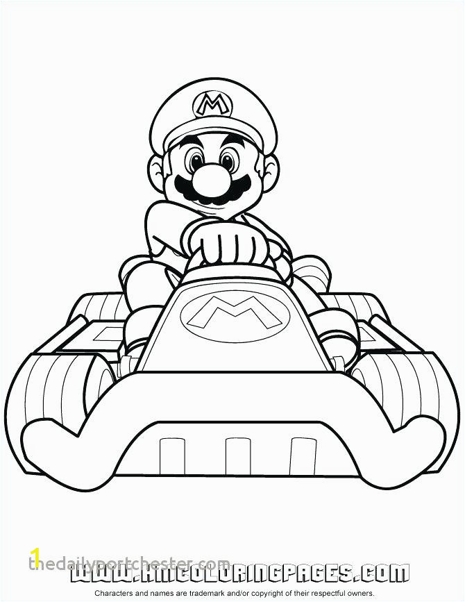surfboard coloring pages beautiful kart fresh o d colouring of for adults flowers
