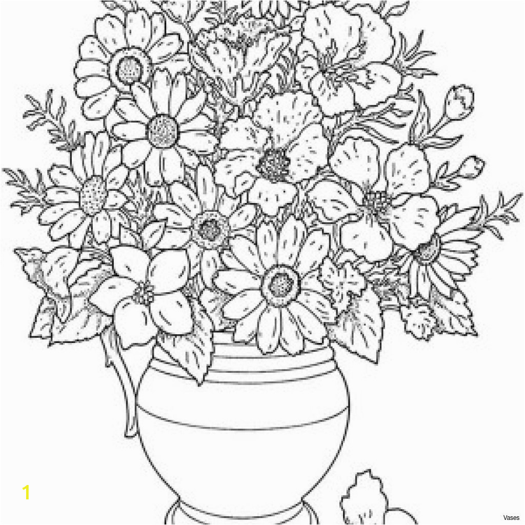 black and white flower vase of new gray flowers yepigames me throughout cool vases flower vase coloring page pages flowers in a top i 0d regarding flower garland