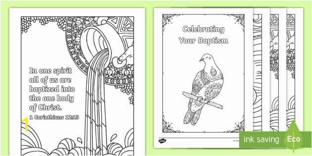 t2 t baptism mindfulness colouring pages english ver 1