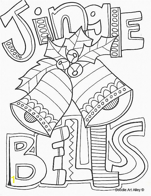 fresh coloring pages pony easy of coloring pages pony easy