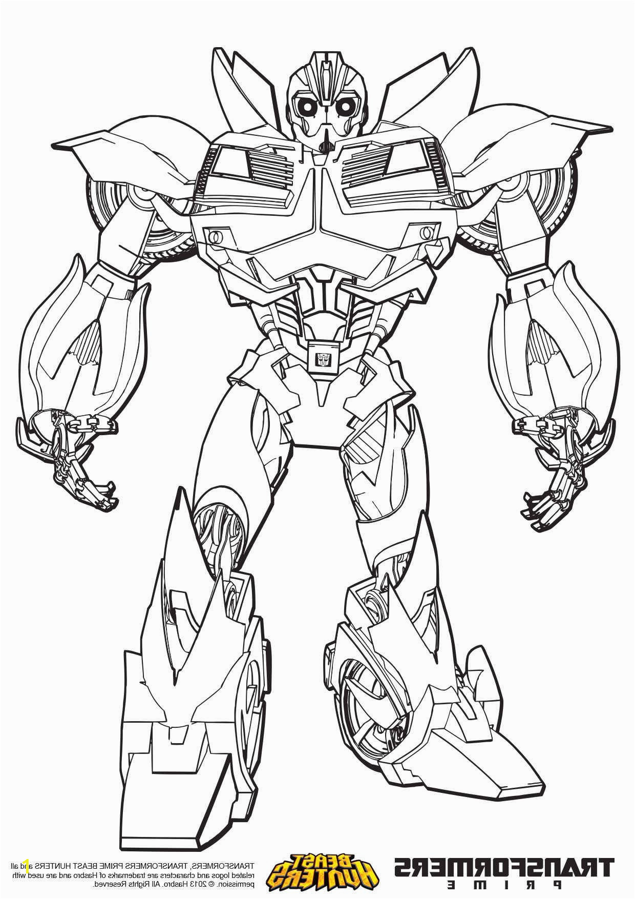 optimus prime coloring awesome gallery bumble bee coloring page of optimus prime coloring