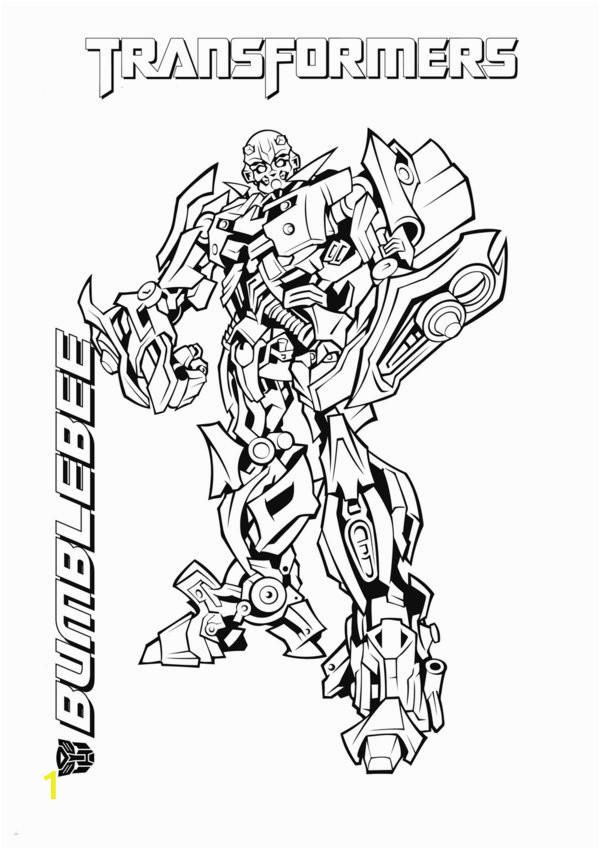a2fe3152bcaf3d326f6819da58bea24e bumblebee transformer coloring pages printable transformers 600 849