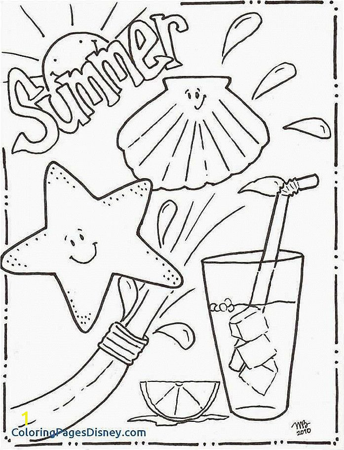 fresh coloring pages merry christmasg for boys of coloring pages merry christmasg for boys 1