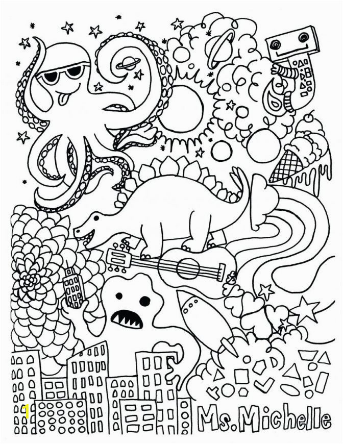 Coloring Pages for 12 Year Olds Inspirational Fun Coloring Pages for 9 Year Olds