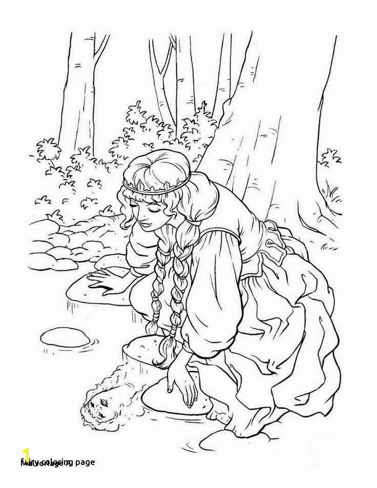 coloring pages for 10 years old girl luxury 10 best malvorlagen malvorlage a book coloring pages best of coloring pages for 10 years old girl