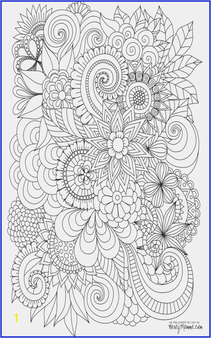 coloring pages for to year olds development concord nc toddlers boys parenting 672x1075