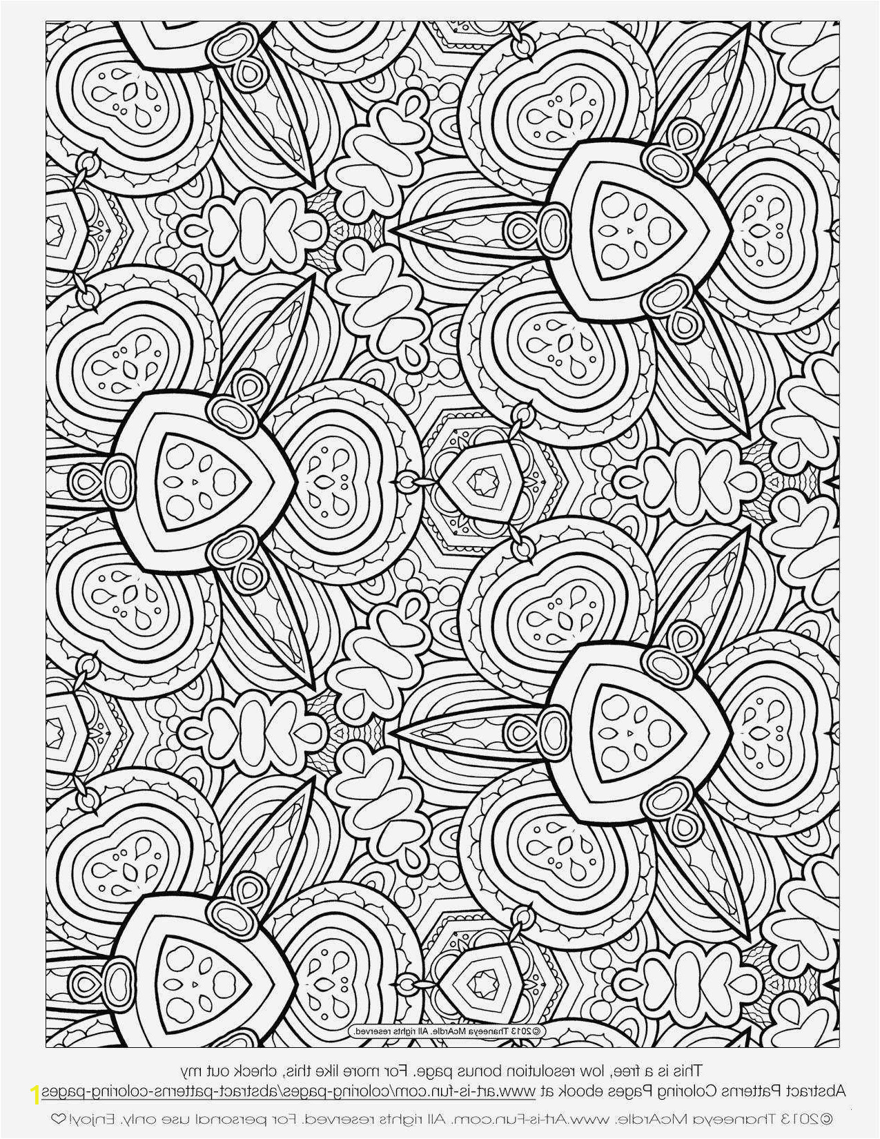 high resolution coloring book images cool images dc coloring pages inspirational superhero 0 0d throughout goosebumps of high resolution coloring book images