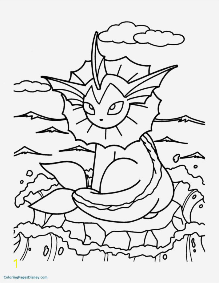 Coloring Pages for Girls Horses New Coloring Pages Princess to Print Best Free