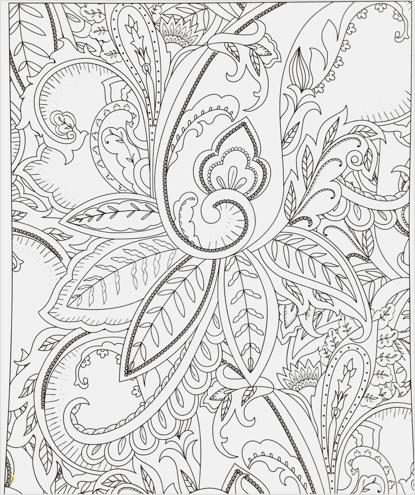 fre printable summer coloring pages