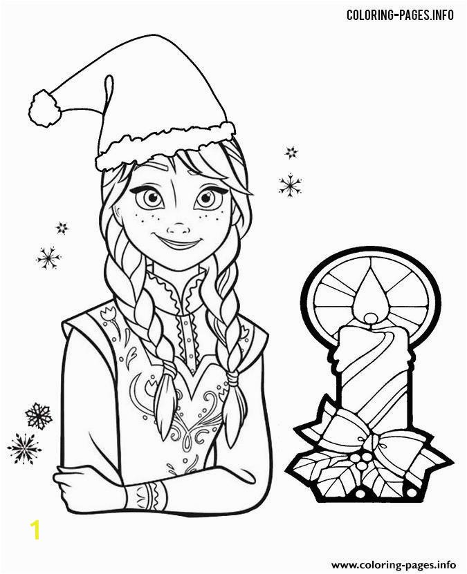 kids n fun coloring page frozen anna and elsa frozen of elsa ausmalbilder pdf inspirierend print princess anna frozen christmas coloring pages of kids n fun coloring page frozen anna and els