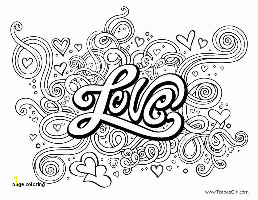 awesome free colouring sheets to print