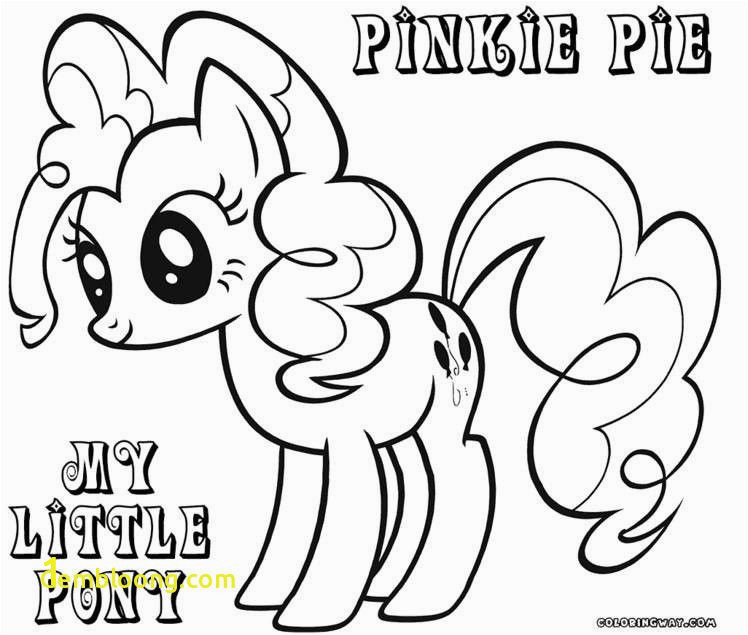 Coloring Pages My Little Pony Printable Pony Coloring Elegant Stock Pony Coloring Book Elegant Frog