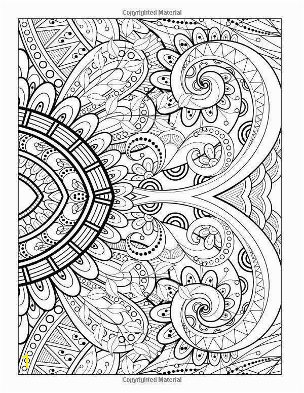 inspirational coloring pages thealloyds building free of coloring pages thealloyds building free
