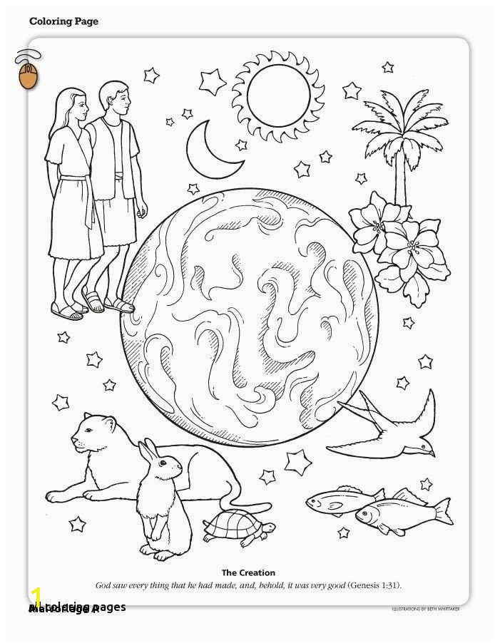 Coloring Pages Of Everything Malvorlagen Malvorlage A Book Coloring Pages Best sol R